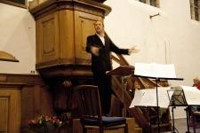 concert-met-ars-vocalis-nov-2012-1