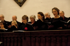 concert-met-ars-vocalis-nov-2012-2