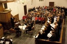 concert-met-ars-vocalis-nov-2012-3