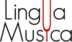Lingua Musica
